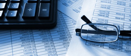 Internal Audits, Risks & Compliance