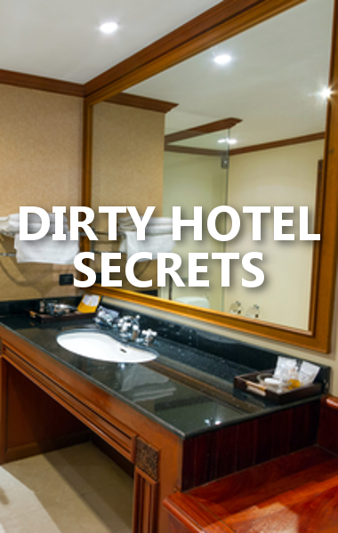 dirty-hotel-secrets